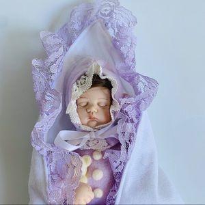 Vintage Boots Tyner Sugar Lump Baby Doll